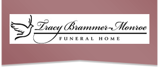 TRACY BRAMMER-MONROE FUNERAL HOME